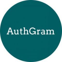 Телеграмм бот «AuthGram»