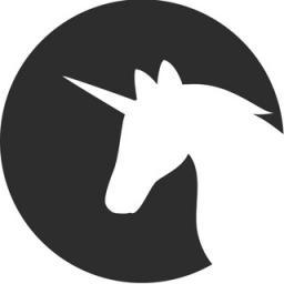 Телеграмм бот «The Unicorn Bot»