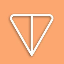 Телеграмм бот «Telegram ICO Club»
