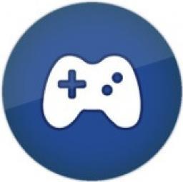 Телеграмм бот «LH Games»