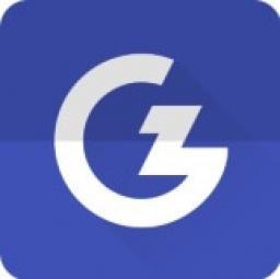 Телеграмм бот «Gamezop»