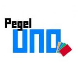 Телеграмм бот «PegelUNO»