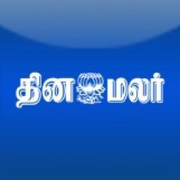 Телеграмм бот «தமிழ் செய்திகள்»