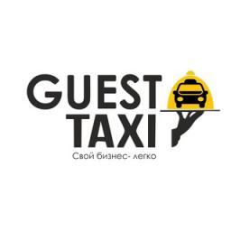 Телеграмм бот «Гостевое такси (Guest taxi)»