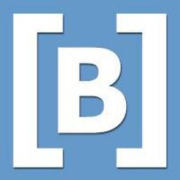 Телеграмм бот «VkratzeBot»