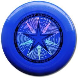 Телеграмм бот «Freesbee»