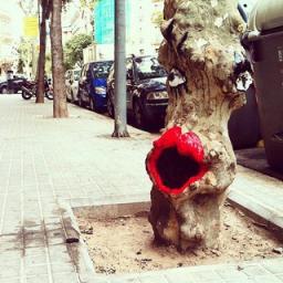 Телеграмм бот «Барселонер»