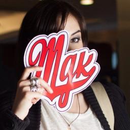 Телеграмм бот «MDK»