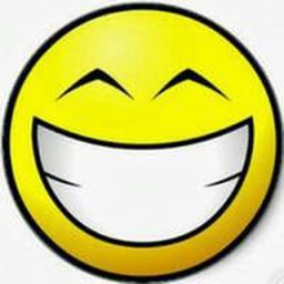 Телеграмм бот «Анекдоты»