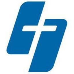 Телеграмм бот «Библия Онлайн»