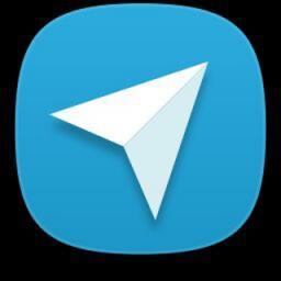 Телеграмм бот «GroupList_Bot»