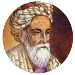 Телеграмм бот «Омар Хайям»