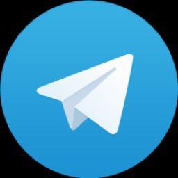 Телеграмм бот «Robojobbot»