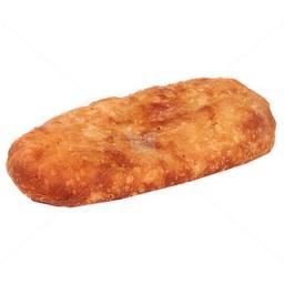 Телеграмм бот «Пирожок С Картошкой»