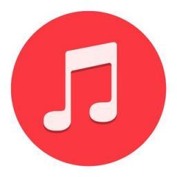 Телеграмм бот «MususBot — Telegram Music»