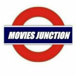 «MOVIES JUNCTION» telegram channel