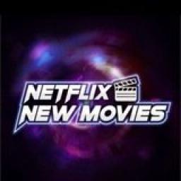 «Netflix HD Movies» telegram channel
