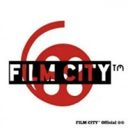 «FILM CITY™» telegram channel