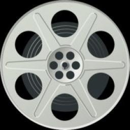 «Film Classics™» telegram channel