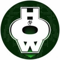 «HALL OF WRESTLING THEME» telegram channel