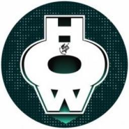«HALL OF WRESTLING NETWORK» telegram channel