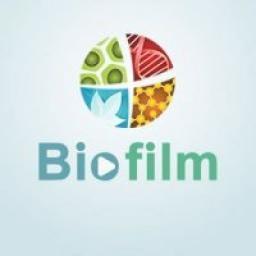 «Bio Film» telegram channel