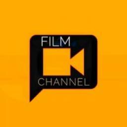 «Film Mania» telegram channel