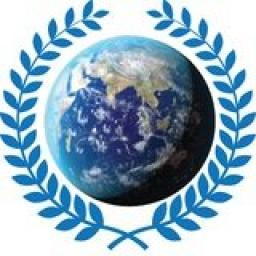 «Global Sustainability» telegram channel