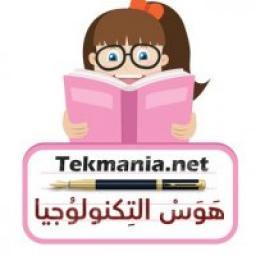 «هوس التكنولوجيا» telegram channel