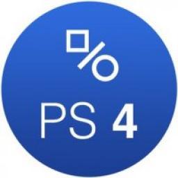 Телеграмм канал «psn/ru/ps4»