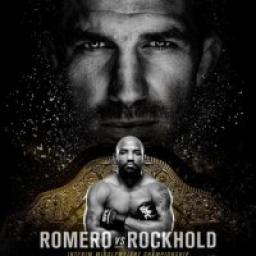 Телеграмм канал « UFC Time»