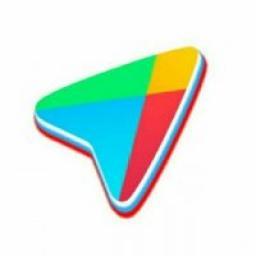 Телеграмм канал «Android App - Sales & Links (RU)»