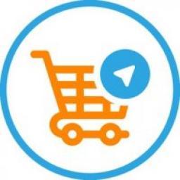 Телеграмм канал «В тележке | Покупка, продажа телеграм каналов»
