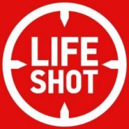 Телеграмм канал «LIFE SHOT»