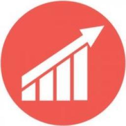 Телеграмм канал «Маркетинг Реклама»