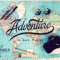 Телеграмм канал «Travel Time»