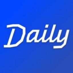 Телеграмм канал «Афиша Daily»