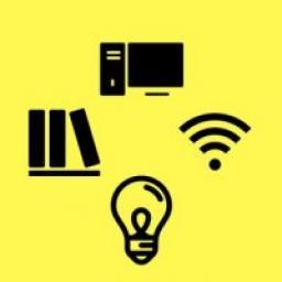 Телеграмм канал «New directions: стажировки, волонтёрства, гранты и стипендии»