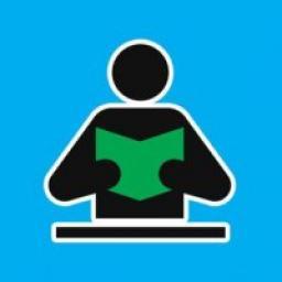 Телеграмм канал «Слив платных инфокурсов»
