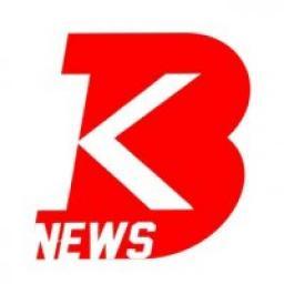 Телеграмм канал «Букмекерские конторы и всё всё всё (БК и ВВВ)»