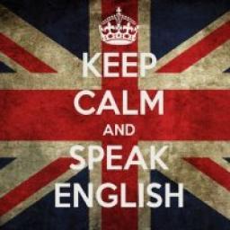 Телеграмм канал «Учим Английский»