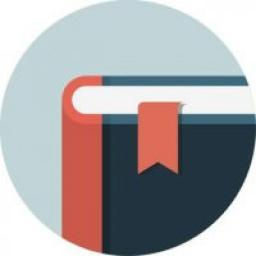 Телеграмм канал «Библиотека»