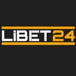 Телеграмм канал «Libet24 - Прогнозы на спорт»