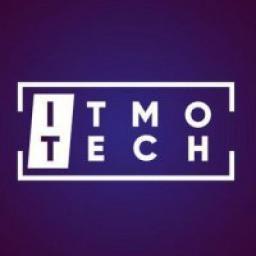 Телеграмм канал «ITMO.TECH»