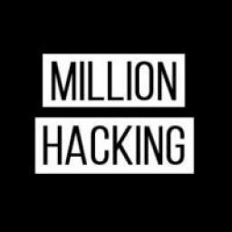 Телеграмм канал «Взлом миллион»
