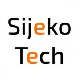 Телеграмм канал «Sijeko Tech Public»