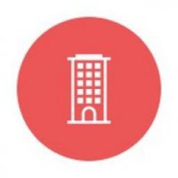 Телеграмм канал «Гранд Отель | Отели со скидкой 40 %»