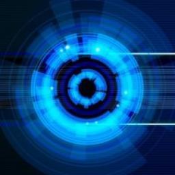 Телеграмм канал «Новости из мира Apple. Hi - tech. ARkit. Розыгрыши призов, крутых вещей из Aliexpr