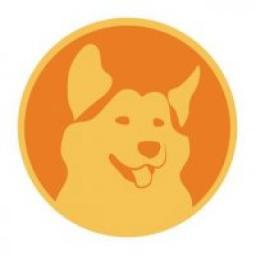 Телеграмм канал «WILD DOGS»