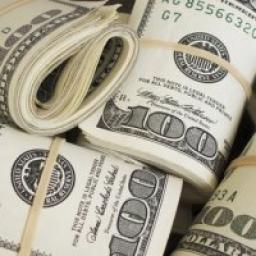 Телеграмм канал «ONE MILLION DOLLARS CLUB